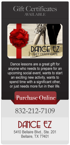 ballroom dance Houston, ballroom dance studios Houston