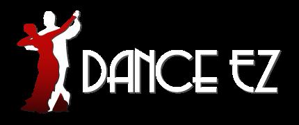 Dance EZ